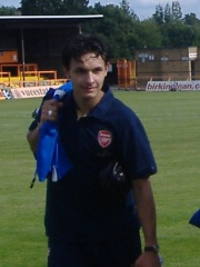 Photo of Nacer Barazite