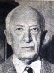 Photo of André Maurois
