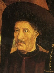 Photo of Prince Henry the Navigator