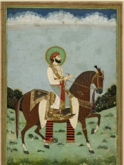 Photo of Jai Singh II