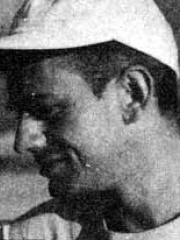 Photo of Bill Finger