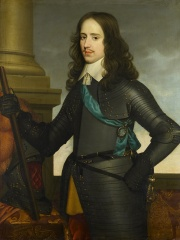 Photo of William II, Prince of Orange
