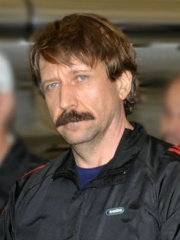 Photo of Viktor Bout