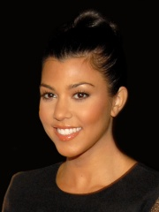 Photo of Kourtney Kardashian