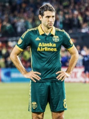 Photo of Diego Valeri