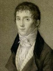 Photo of Nicéphore Niépce