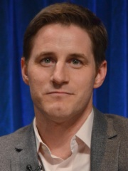 Photo of Sam Jaeger