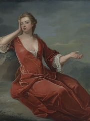 Photo of Sarah Churchill, Duchess of Marlborough