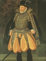 Photo of Ulrich, Duke of Mecklenburg