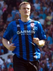 Photo of Robert Huth