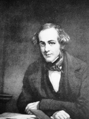 Photo of Sir Henry Rawlinson, 1st Baronet