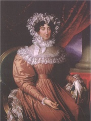 Photo of Maria Beatrice d'Este, Duchess of Massa
