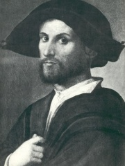 Photo of Giovanni Borgia, 2nd Duke of Gandia
