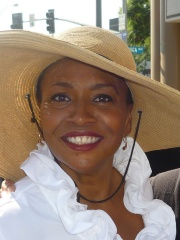 Photo of Jenifer Lewis