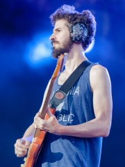 Photo of Brad Delson