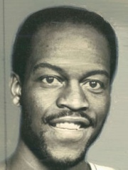 Photo of Gus Williams