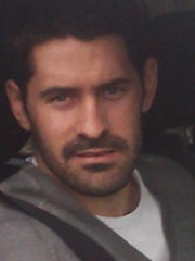 Photo of Scott Carson