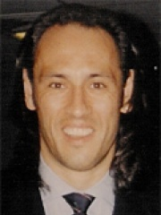 Photo of Mark Hateley