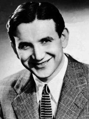 Photo of Raymond Scott
