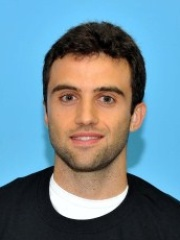 Photo of Giuseppe Rossi