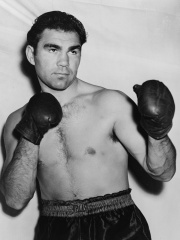 Photo of Max Schmeling