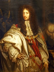 Photo of Charles II, Elector Palatine