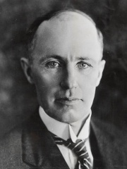 Photo of Arthur Meighen
