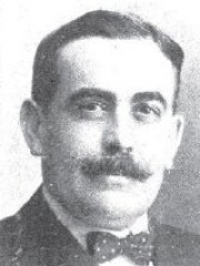 Photo of Joaquín Chapaprieta