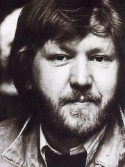 Photo of Harry Nilsson