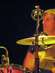 Photo of Richie Ramone