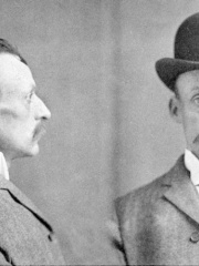 Photo of Albert Fish