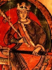 Photo of Malcolm IV of Scotland