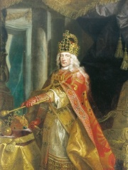 Photo of Joseph I, Holy Roman Emperor