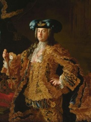 Photo of Francis I, Holy Roman Emperor