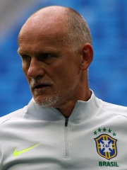 Photo of Cláudio Taffarel