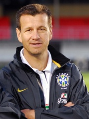 Photo of Dunga