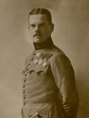 Photo of Prince Konrad of Bavaria