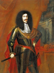 Photo of Leopold I, Holy Roman Emperor