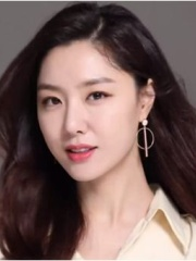 Photo of Seo Ji-hye
