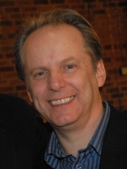 Photo of Nick Park
