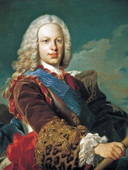Photo of Ferdinand VI of Spain