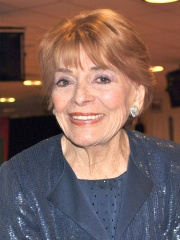 Photo of Lys Assia