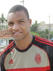 Photo of Dida