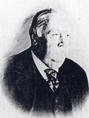 Photo of Adrien René Franchet