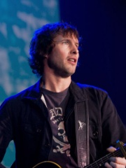 Photo of James Blunt