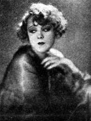 Photo of Anny Ondra