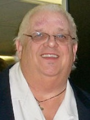 Photo of Dusty Rhodes
