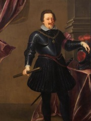 Photo of Ferdinand II, Holy Roman Emperor