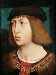 Photo of Philip I of Castile