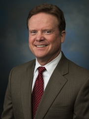 Photo of Jim Webb